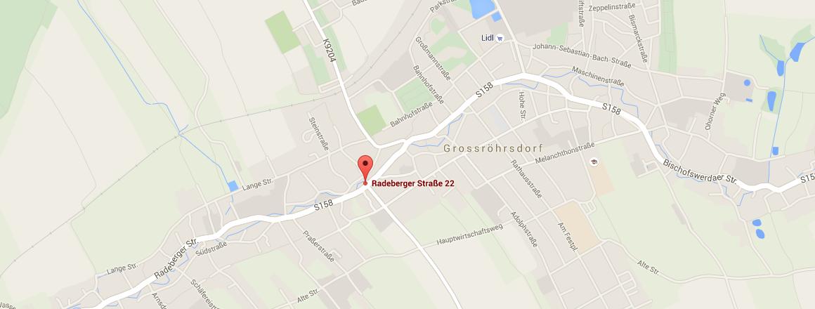 koenigskuechen-grossroehrsdorf-anfahrt