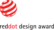 redot-design-award-koenigskuechen-logo